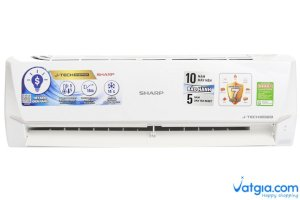 Điều hoà Sharp Inverter 1.5 HP AH-X12VEW