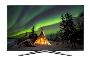 Smart Tivi Samsung 43N5500 ( 43 inch, Full HD )