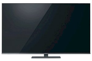 Tivi Panasonic 4K 49 inch TH-49FX800V