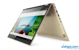 Laptop Lenovo YOGA 520-14IKB 80X8016EVN Win10