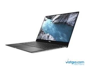 Laptop DELL XPS 13 9370 415PX1 Core i7 Kabylake R Win10+ Off365