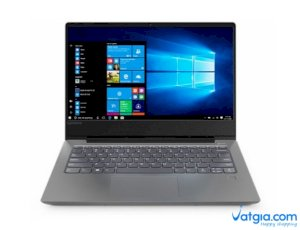Laptop Lenovo IDP 330S-14IKBR 81F400NLVN Win10,grey