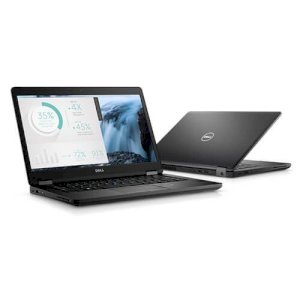 "Dell Latitude E5470 Core i7-6600U 8GB, SSD 256GB,Radion R7 M360 2GB, 14.0"" FHD, backlist keyboad,Finger,win10 pro"