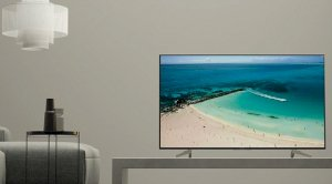 Tivi Android Sony 70 inch KD-70X8300F