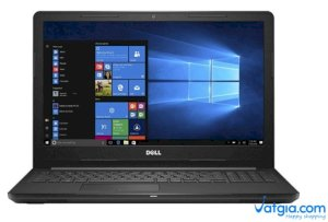 Laptop Dell Inspiron 3576 N3576A