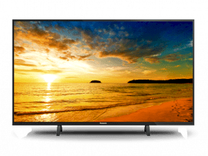 Smart Tivi LED Ultra HD 4K PANASONIC 49 Inch TH-49FX500V