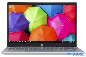 Laptop HP Pavilion 14 ce0021TU 4MF00PA i3 8130U/4GB/1TB/Win10
