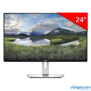 Màn hình Dell S2419H 24inch FullHD 5ms 60Hz IPS Speaker
