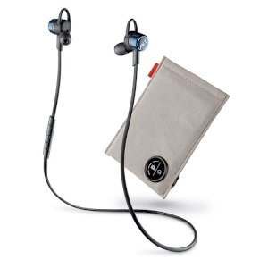 Tai Nghe Bluetooth Plantronics Backbeat Go 3 With Charging Case