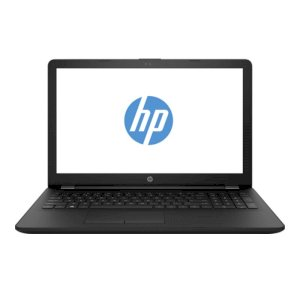HP15-BS644TU CELERON N3060 4GB 500GB WIN 10 15.6