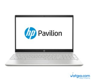 "Laptop HP Pavilion 15-cs0017TU W10 4MF07PA 15.6"" FHD"