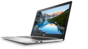 DELL INS 5570 CORE I5-8250U 8G 1TB FULL HD 15.6""