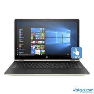 "Laptop HP Pavilion x360 14-cd0084TU 4MF18PA Core i5-8250U/Win10 (14"" FHD)"