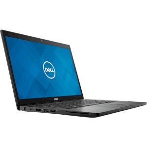 DELL LATITUDE 7490-70156592 CORE i7-8650U 8GB 256GB SSD WIN 10 14.0