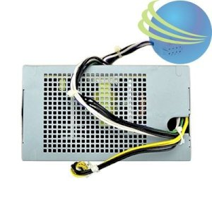 Bộ Nguồn Dell 290W For Optiplex 3020 7020 9020 T1700 T20 EX2 Power Supply 0KPRG9 , H290AM-00 , PS-3291-1DF