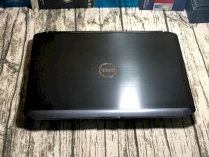 Dell Latitude E5430 ( Intel Core i5 3340M/RAM 4GB/SSD 120GB )