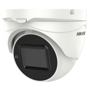 Camera cầu HIKVISION DS-2CE79D3T-IT3ZF