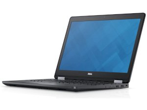 Dell  INS 5570 Core  I3 8130U 12G 1TB FULL HD Touch Win  10 15.6