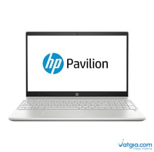 HP Pavilion 15-cs1008TU 5JL24PA/Core i5-8265U/4GB/HDD 1TB/Win10