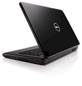 Laptop Dell G3 Gaming Inspiron 3579 G5I58564 Intel® Core™ i5-8300H