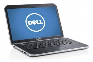 Laptop Dell Latitude 5490-42LT540012