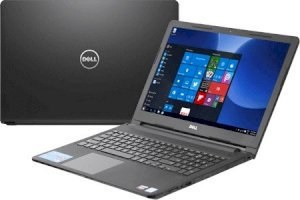 Laptop Dell Inspiron 5482 70170105