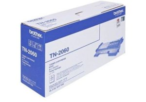 Mực in laser Brother TN2060