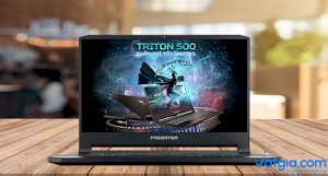 Laptop Acer Gaming Predator Triton 500 PT515-51-7391. NH.Q50SV.003