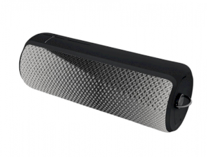 Loa bluetooth UE BOOM 2