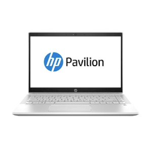 Laptop HP Pavilion 14-ce2039TU 6YZ15PA Core i5-8265U/ Win10 (14 FHD IPS)