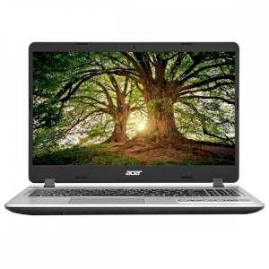 "Laptop Acer Aspire A5 A515-53G-71NN NX.H84SV.005 Core i7-8565U/MX130/ Win10 (15.6"" FHD)"