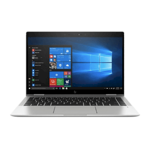 Laptop HP EliteBook X360 1040 G5 5XD44PA Core i7-8550U/Win10 Pro (14.0 FHD Touch)