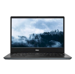 Laptop Dell Vostro 5481 V5481A Core i5-8265U/ MX130 2GB/ Win10 + Office365 (14 FHD IPS)
