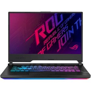 Laptop Asus Rog Strix G G531-VAL052T (Intel Core i7-9750H 2.6GHz up to 4.5GHz 12MB)