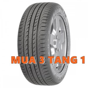 Lốp xe Mazda CX5 225/55R19 Goodyear Efficientgrip Suv