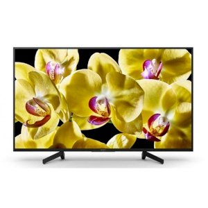Android tivi Sony 4K 49 Inch 49X8000G - 2019