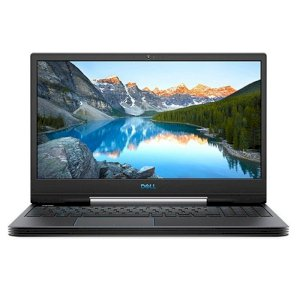 Laptop Dell Inspiron G5 5590 4F4Y41 Win 10