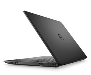 Dell Vostro 3480 70183778/70187647 Core i5-8265U/4GB/1TB HDD/Win10