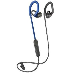 Tai nghe Plantronics BackBeat FIT 350 (Blue)