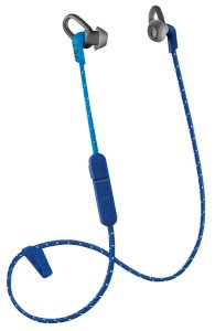Tai nghe Plantronics BackBeat Fit 305 (Blue)