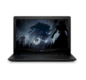 Dell Gaming G3 3590 N5I5517W Core i5-9300H/8GB/256GB SSD/Win10