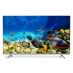 Smart Tivi 4K Panasonic 49 Inch TH-49GX650V