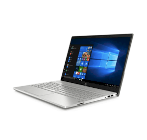 HP Pavilion 15-cs3011TU 8QN96PA Core i5-1035G1/8GB/512GB SSD/Win10