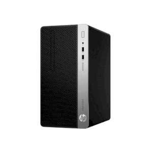 HP ProDesk 400G6 7YH08PA Core i7-9700/8GB/1TB HDD/DOS