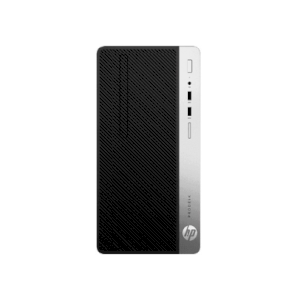 HP ProDesk 400G6 7YH47PA Core i5-9500/4GB/500GB HDD/DOS
