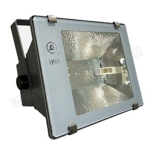 Đèn Flood Light Yaming ZY73