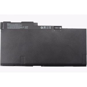 Pin Laptop HP CM03XL, 840 G1, 850 G1, 845 G2, ZBook 14 OEM