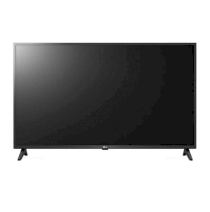 Smart Tivi Ultra HD 4K LG 65UN7290PTF (65 Inch)