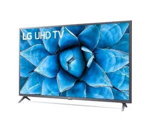 Smart TV LG 70 inch 4K 70UN7350PTD