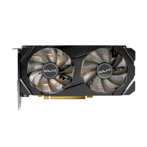 VGA Galax Geforce GTX 1660 Super (1-Click OC) 6GB GDDR6